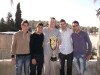 sabastiya-senior-team-wins-the-cup