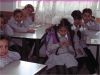 girls-primary-school