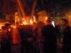 Sabastiya commemorates the Nakba
