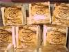 Sabastiya soap