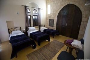 kayed_palace_bedroom