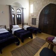 Sabastiya Guesthouse